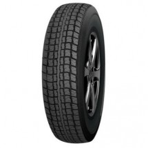 Forward Professional - 301 185/75R16C